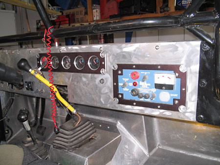 install dash jeep 104 0492?t=1484773160 intallation diagrams & photos premier power welder rock crawler wiring harness at bayanpartner.co