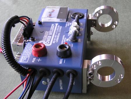 intallation diagrams photos premier power welder rh premierpowerwelder com