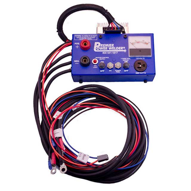 ppwgen3wzb-control-box-640.jpg
